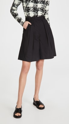 Rachel Comey Salem Shorts Shopbop