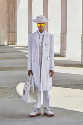 thom-browne-spring-2021-collection-1