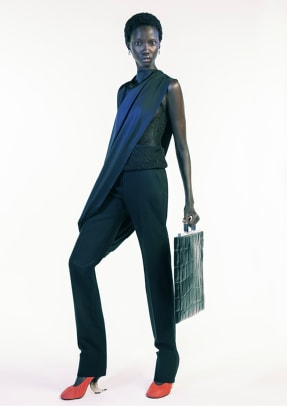 GIVENCHY_RTW_SS21_VISUELS_PLEIN_FORMAT_A4_1