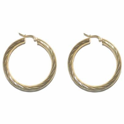 dixie graze earrings