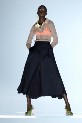 Nina Ricci PO S21 007