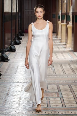 Gabriela Hearst Spring 2021 collection-30