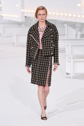chanel-spring-2021-collection-1