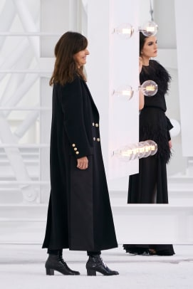 chanel-spring-2021-collection-71