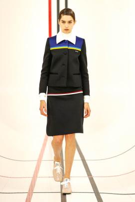 miu-miu-spring-2021-collection-2