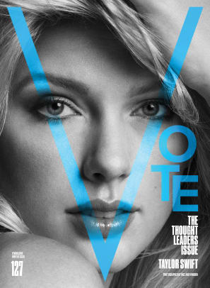 V127_COVER_TaylorSwift