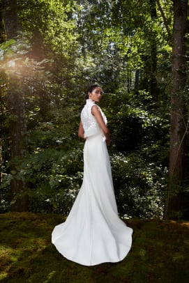 anne-barge-bridal-2021-wedding-dress-wish_topper_back_detail