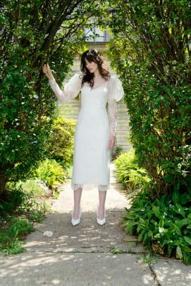 Elizabeth Fillmore-bridal-fall-2021-wedding-dress-Isadora