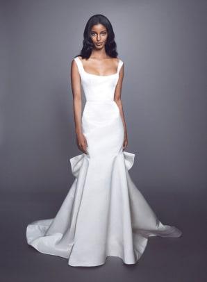 marchesa-fall-2021-bridal-wedding-dress-ANITA