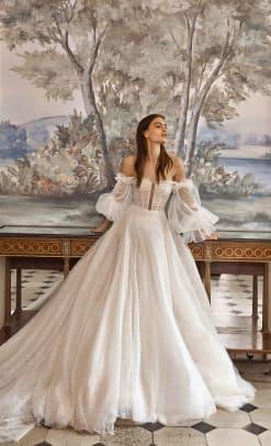 galia-laha-fall-2021-bridal-wedding-dress-Seraphina-F