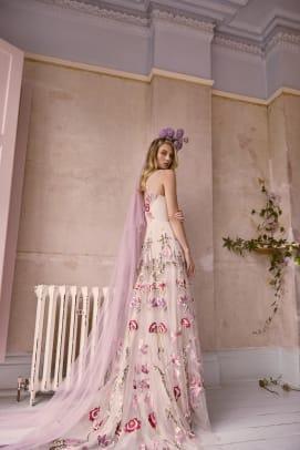 Temperley-london-fall-2021-bridal-wedding-BIBI_IVORY_DRESS 85 copy
