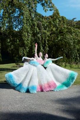 TOMO-KOIZUMI-for-TREAT-MAISON-wedding-dresses-2021