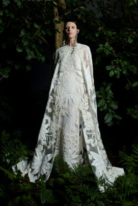 naeem-khan-bridal-fall-2021-wedding-dress-TALLULAH