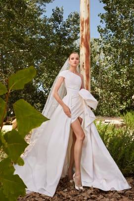elie-saab-bridal-2021-wedding-dress-high-low
