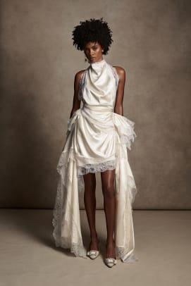 danielle-frankel-spring-2021-bridal-wedding-dress-avery