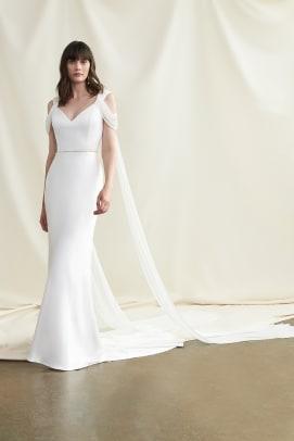 savannah-miller-fall-2021-bridal-wedding-dress-alice