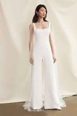 savannah-miller-fall-2021-bridal-wedding-dress-mildred-jumpsuit