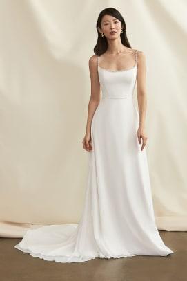 savannah-miller-fall-2021-bridal-wedding-dress-Amber