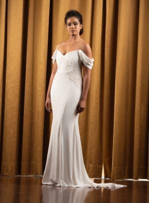 kosibah-bridal-2021-wedding-dress-off-the-shoulder