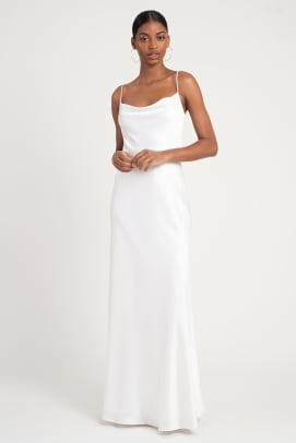 jenny-by-jenny-yoo-bridal-spring-2021-wedding-dress-Sylvana