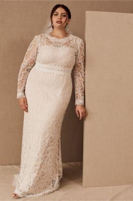 BHLDN-spring-2021-bridal-wedding-dress-DidionGown(4)