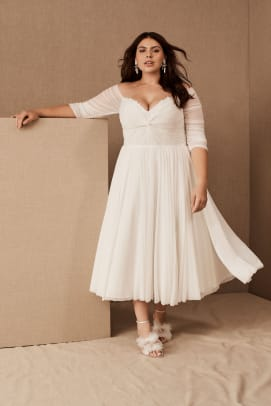 BHLDN-spring-2021-bridal-wedding-dress-MatteaGown(1)