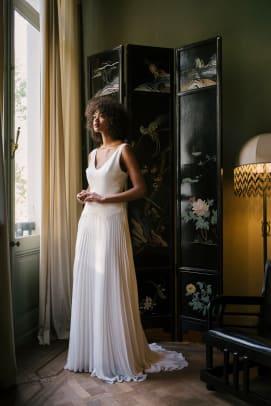 valentine-avoh-robe-mariee-bridal-2021-grace-wedding-dress-photo-elodie-timmermans-1