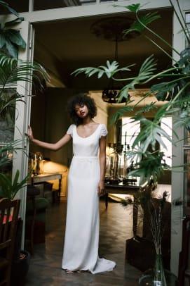valentine-avoh-robe-mariee-bridal-2021-dinah-wedding-dress-photo-elodie-timmermans-3