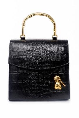 margarent the claude bag