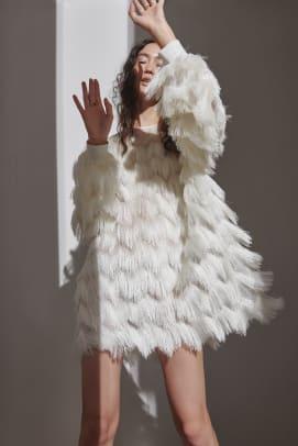 kaviar-gauche-fall-2021-bridal-wedding-dress-Twist Pulli