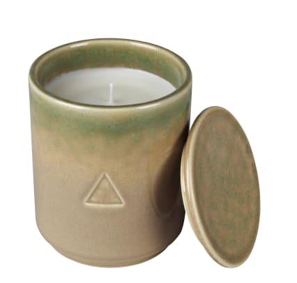 byredo-ikea-basil-mint-medium