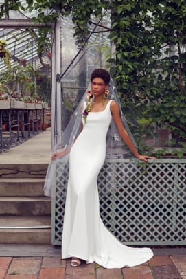 theia-bridal-spring-2021-wedding-dress-square-neck