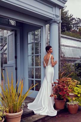 theia-bridal-spring-2021-wedding-dress-slip