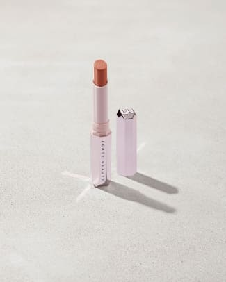 fenty-beauty-mattemoiselle-lipstick-single
