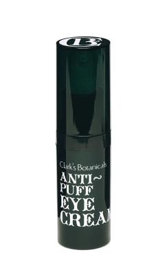 clarks-botanicals-anti-puff-eye-cream