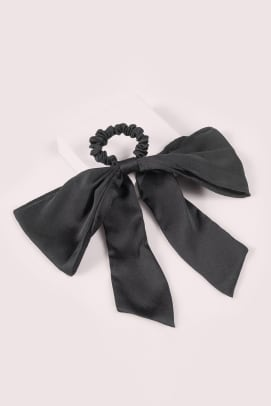 the-hair-editbow-sash-scrunchie