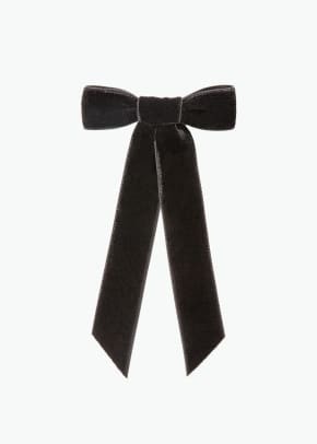 jennifer-behr-velvet-bow-barrette