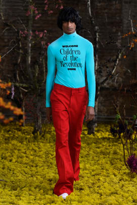 raf-simons-spring-2021-collection-1