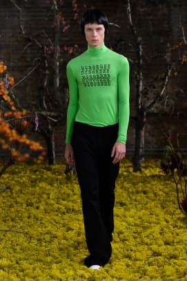 raf-simons-spring-2021-collection-2