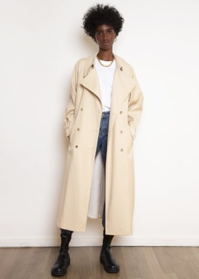 classic-woven-trench-in-buff-coat-the-frankie-shop-733818_800x