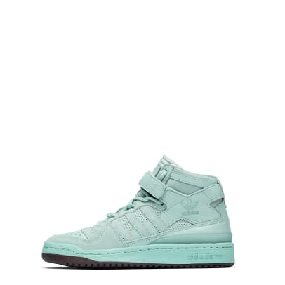 Forum_Mid_Shoes_Green_FZ4387_HM1