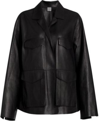 avignon-leather-jacket