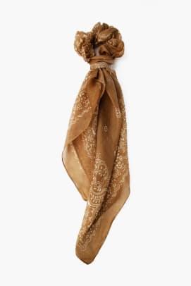 chan-luu-grass-roots-scrunchie-bandana