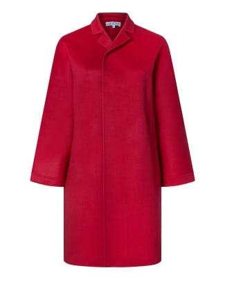 wingate wasan coat
