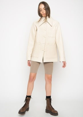 quilted-shirt-jacket-in-beige-coat-lart-221321_800x