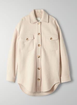 wilfred-free-ganna-wool-shirt-jacket