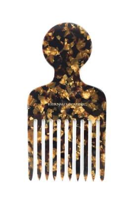 eternally-in-amber-hair-pick