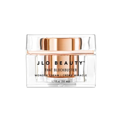 J-Lo-Beauty-That Blockbuster-Wonder-Cream