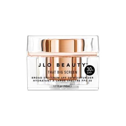 J-Lo-Beauty-That-Big-Screen-SPF-Moisturizer