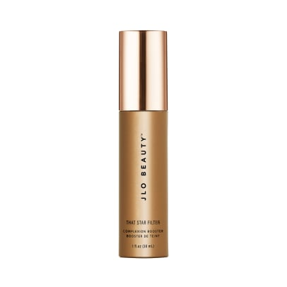 J-Lo-Beauty-That-Star-Filter-warm-bronze